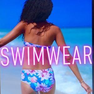 Swim wear for sale